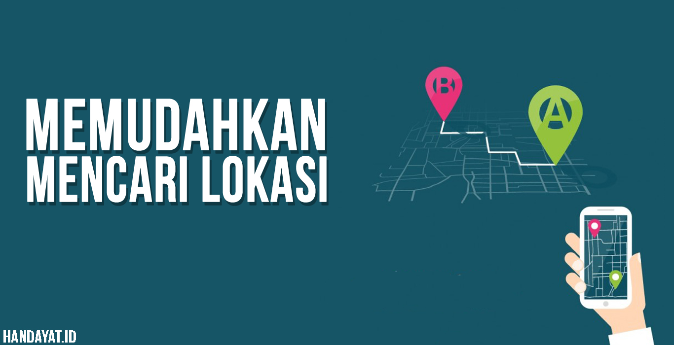 Membangun Indonesia melalui Teknologi, Informasi dan Komunikasi,Bisakah? 7
