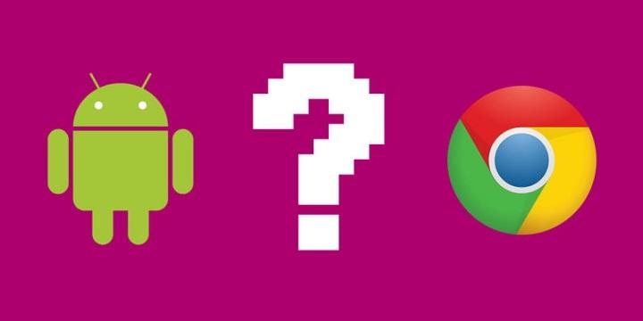 sistem operari terbaru buatan google