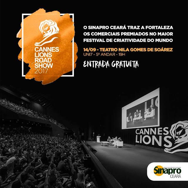 Eventos gratuitos para profissionais de Marketing em Fortaleza