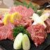 Renga-Ya: Good Value Japanese BBQ and Steak at CHIJMES