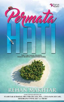 Download Film Permata Hati (2017) WEB-DL