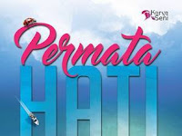 Download Film Permata Hati (2017) WEB-DL