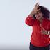 New Video | Beatrice Mwaipaja-Mungu umenihurumia