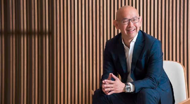 Kota Pendidikan di Australia Jadi Tujuan Utama Investor Properti