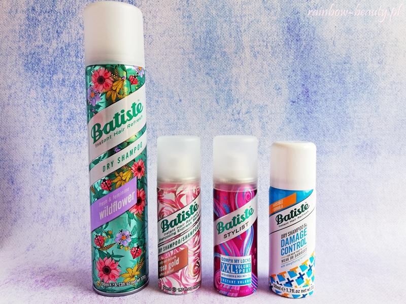 batiste-suchy-szampon-nowosc