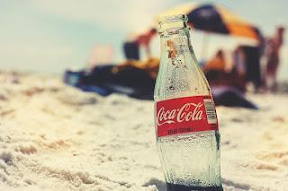 CocaCola