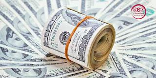 اسعار صرف الدولار والعملات مقابل الجنية في السودان اليوم الخميس 23-5-2019م