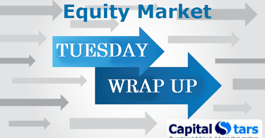 Equity Tips Stock Cash Calls
