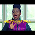 "Download Video | Mercy Masika - Fungua Macho[Open Your Eyes] ""Official Video"""