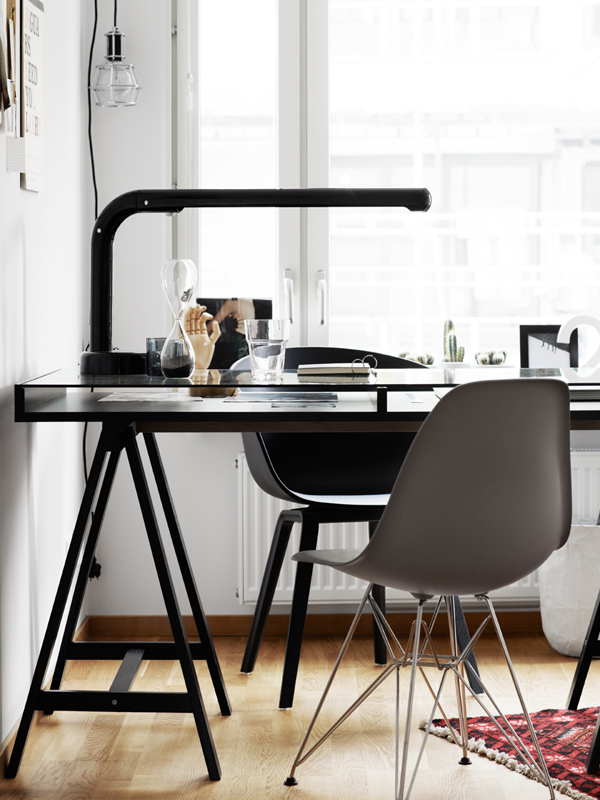 la maison d 39 anna g pella style. Black Bedroom Furniture Sets. Home Design Ideas