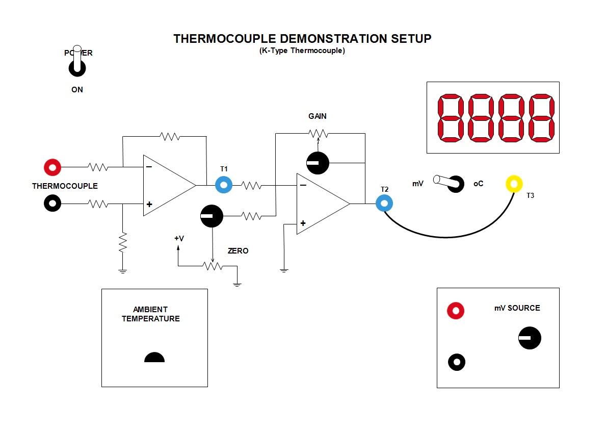 wiring diagram for pioneer super tuner 3d 2002 pontiac grand am fuse box deh p5900ib harness ~ elsalvadorla