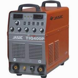Máy hàn Jasic Tig 400 P