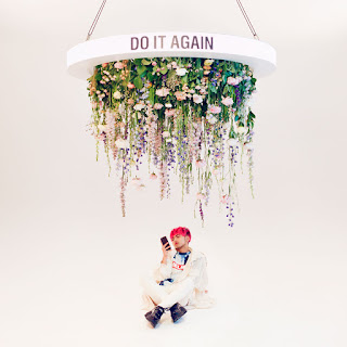 No Rome - Do It Again