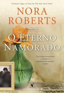 Série - A Pousada - Leitura Romance Café