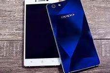 Cara flashing OPPO Mirror 3 dengan mudah dan 100% berhasil dengan sempurna