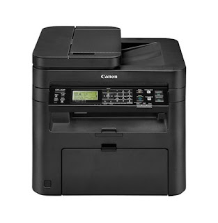 Canon imageCLASS MF244dw Printer Drivers Download