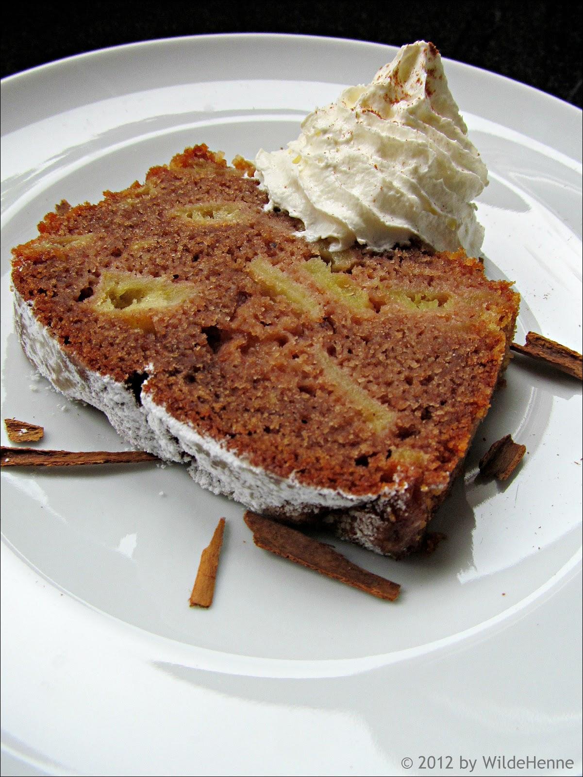Russische Kuchen Rezepte Russischer Zupfkuchen Glutenfrei Und Vegan