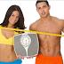 7 Alasan untuk Tidak Memulai Diet Berat Badan Anda