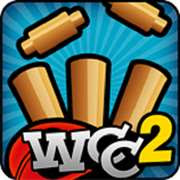 World Cricket Championship 2 (WCC 2) APK Latest Version