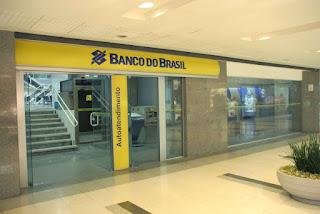 Banco do Brasil é condenado a pagar R$ 300 mil por descumprimento da Lei das Filas em CG