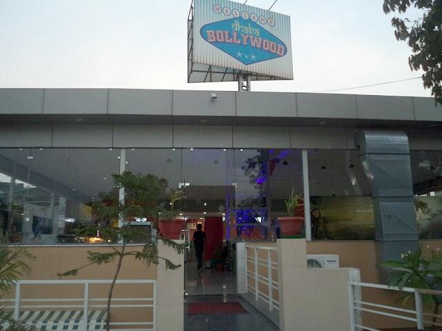 Hotels In Dwarka Near Temple
