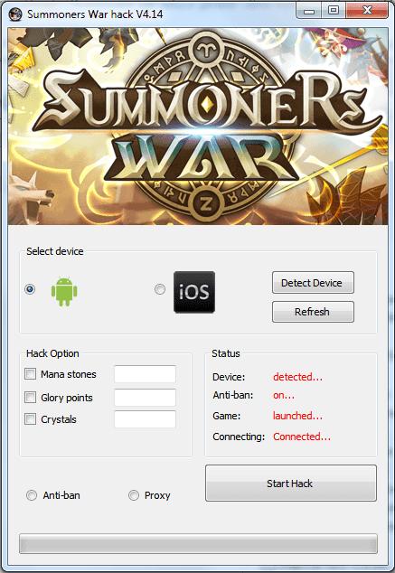 summoners-war-astuce-logiciel
