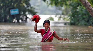 1400-people-died-by-flood-this-year
