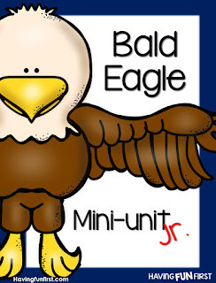 https://www.teacherspayteachers.com/Product/Bald-Eagle-Mini-Unit-Jr-2532887
