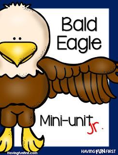 https://www.teacherspayteachers.com/Product/Bald-Eagle-Mini-Unit-Jr-2532887