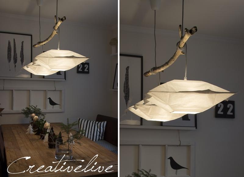 buch und lampenvorstellung creativlive. Black Bedroom Furniture Sets. Home Design Ideas