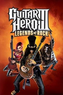 GH3 PC Download? : GuitarHero