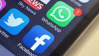 11 Fitur Keren WhatsApp Yang Jarang Diketahui
