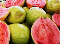 manfaat-jambu-biji-merah-untuk-kesehatan-dan-kecantikan