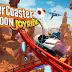 Jeux vidéo : RollerCoaster Tycoon débarque aussi sur PlayStation 4