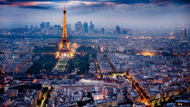 parigi-città-della-luce-poracci-in-viaggio-miglior-pachetti-volo-hotel
