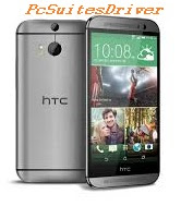 htc-one-m8-usb-driver-download