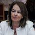Πυρ ομαδόν στο υπουργείο Οικονομικών για το κούρεμα κατά 50% των τόκων που πληρώνει το κράτος στους ιδιώτες