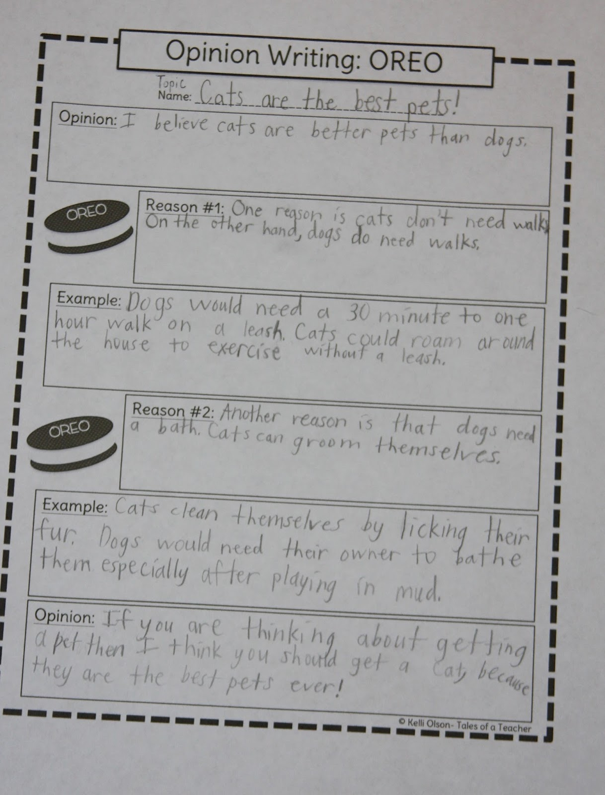 List Of Synonyms And Antonyms Of The Word Opinion Writing Oreo
