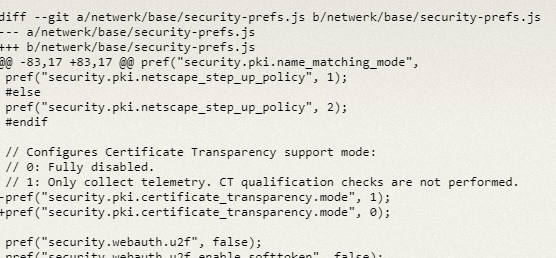 Problemas rendimiento API imagen