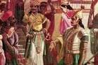 Sejarah Asal Usul Indrajit Dalam Kisah Ramayana
