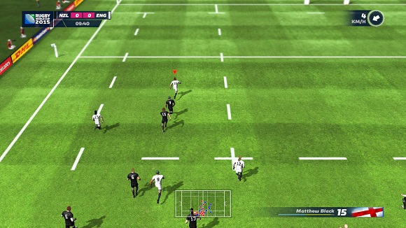 rugby-world-cup-2015-pc-screenshot-www.ovagames.com-4