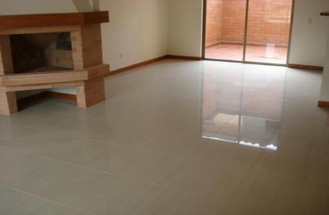 Constru imagen tips para el mantenimiento de sus pisos de for Precios de pisos ceramicos