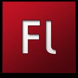 Download adobe flash cs3 portable free simaceoq.