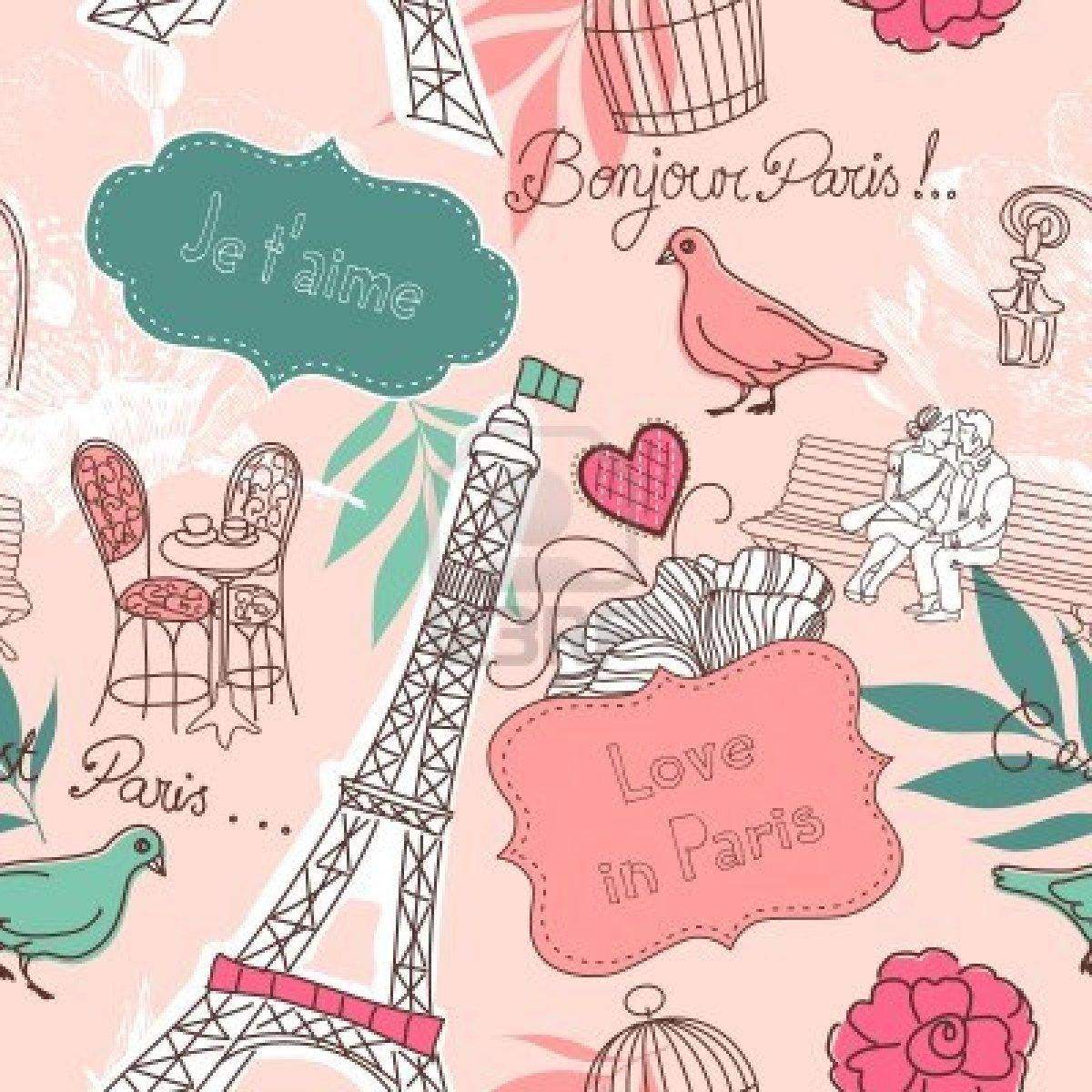 Gambar Wallpaper Garskin Bunga