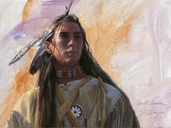 Историческая живопись. Joe Velazquez