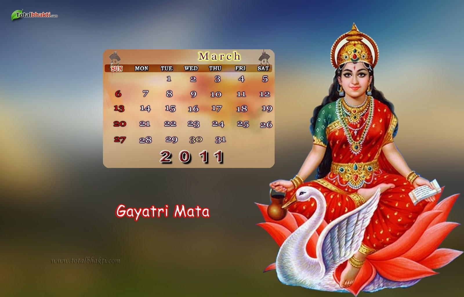 Ghanshyam Maharaj Wallpaper Hd Jay Swaminarayan Wallpapers Gayatri Maa Computer Hd