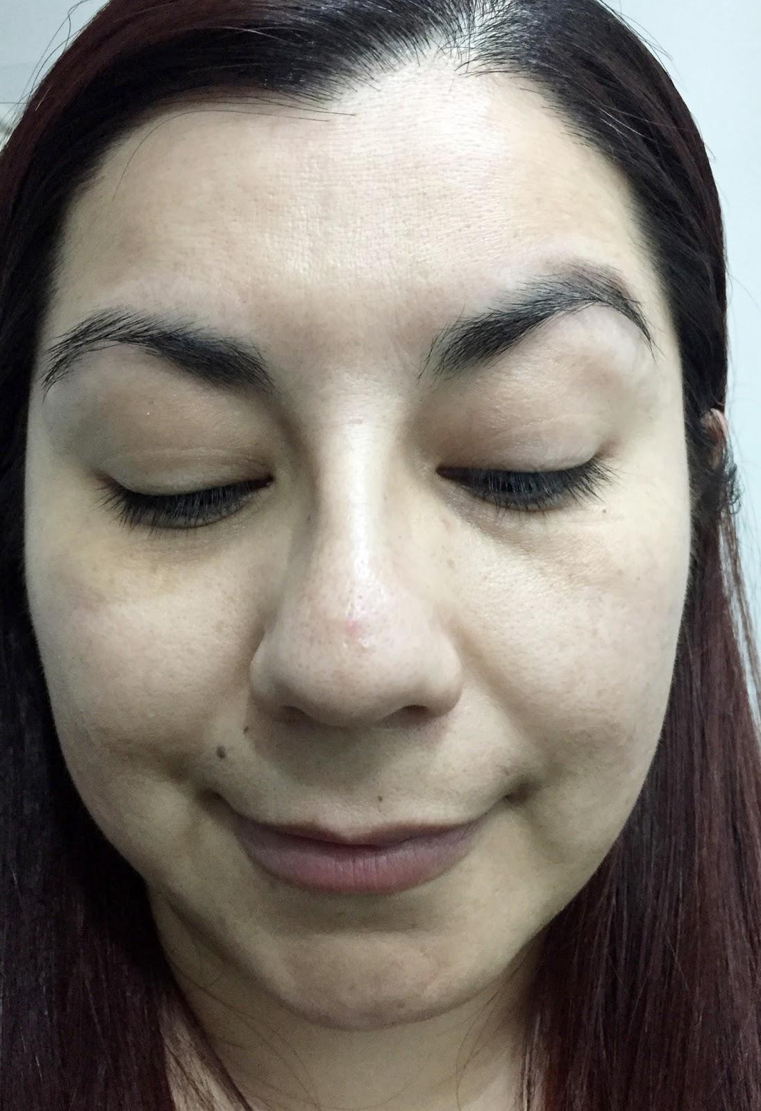 Www freebies makeup info