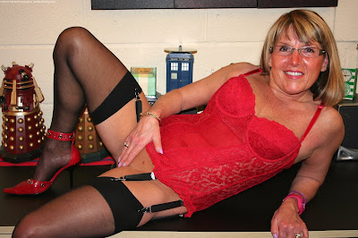 southern charms naked ann