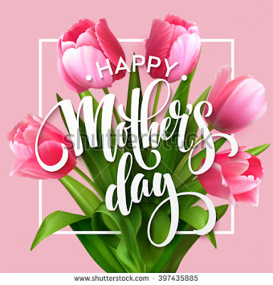 electronic mothers day greeting cards