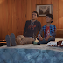 Review: Life Is Strange 2, Episode 1 - Roads (Sony PlayStation 4)